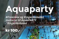Aquaparty