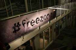 Ny Freezone logo