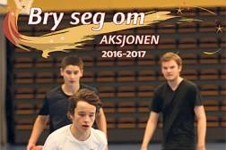 Bry-seg-om avisa 2016
