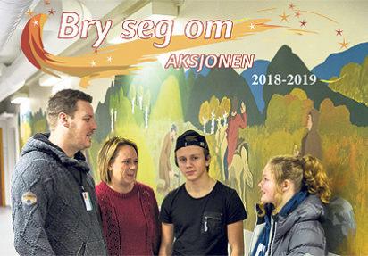 Bry-seg-om avisa 2018