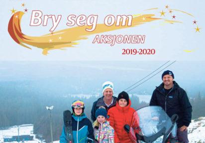 Bry-seg-om avisa 2019