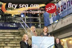 Bry-seg-om avisa 2020